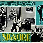 Le signore (1960)