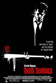 Death Sentence (2007) Full Movie Watch Online Download HD thumbnail