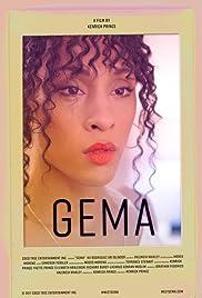 Gema (2018) 720p