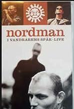 Nordman: i vandrarens spår