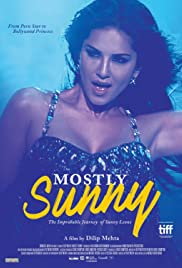 Mostly Sunny (2017) 1080p download