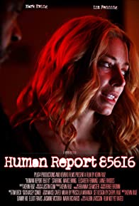 Primary photo for Human Report 85616