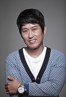 Hie-bong Jo