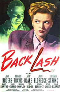 Watch free comedy movies Backlash USA [4K