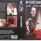 Where Truth Lies (1996)
