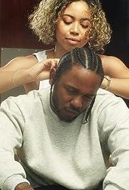 Kendrick Lamar: Love Poster