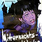 Marianne Koch in Pleins feux sur l'assassin (1961)
