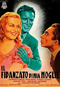 Movies all free download Il fidanzato di mia moglie by none [iPad]