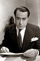 Tito Lusiardo