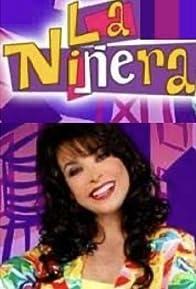 Primary photo for La niñera
