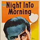 Night Into Morning (1951)