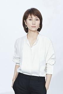 Quan Yuan Picture