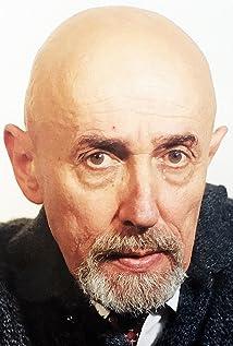 Andrzej Tomecki Picture