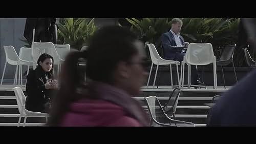 Colourblind - Trailer