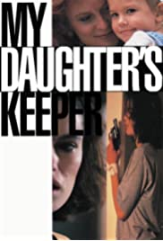 Download My Daughter's Keeper (1992) Movie
