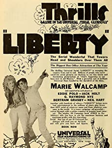 Liberty dubbed hindi movie free download torrent