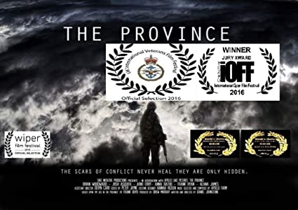 The Province movie download hd