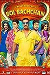 Bol Bachchan (2012)