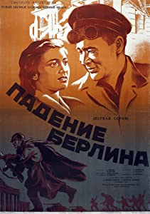 Movie search watch online Padenie Berlina Soviet Union [360x640]