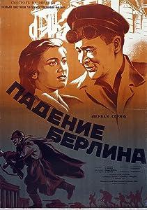 Easy free movie downloads for ipad Padenie Berlina Soviet Union [WEB-DL]