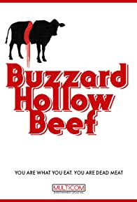 Primary photo for Buzzard Hollow Beef