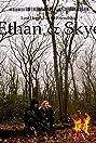 Ethan & Skye