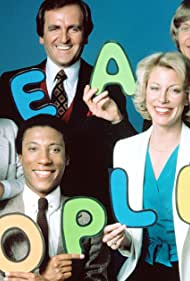 Real People (1979) Poster - TV Show Forum, Cast, Reviews