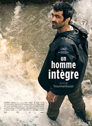 Permalink to Movie A Man of Integrity (2017)