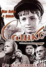 Sashko