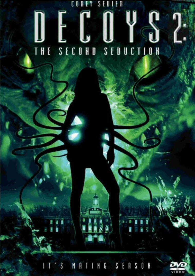 species 1995 full movie in hindi free download 480p