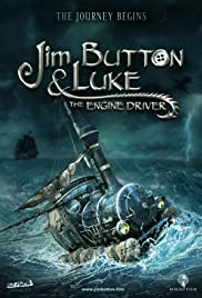 Watch Movie Jim Button And Luke The Engine Driver (2018)