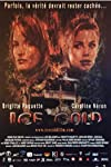 Ice Cold (2003)