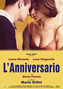 Watch online adults hollywood movies list L'anniversario by none [XviD]