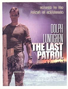 The Last Patrol dubbed hindi movie free download torrent