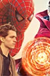 Benedict Cumberbatch Will Return as Doctor Strange in Spider-Man 3
