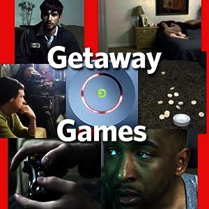 Watch german movies Getaway Games [1280x960]