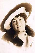 May Wallace