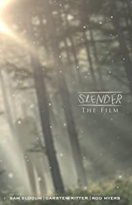 Mpeg 4 movies downloads Slender: The Film by [720x400]