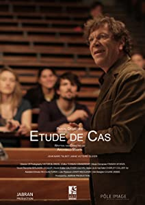 Most downloaded torrent movies Etude de cas by none [720x320]