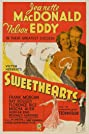 Sweethearts (1938) Poster