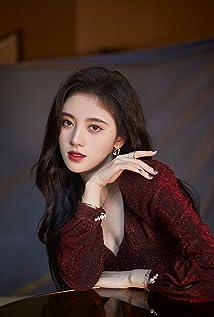 Jingyi Ju Picture