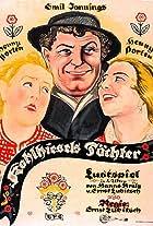 Kohlhiesel's Daughters