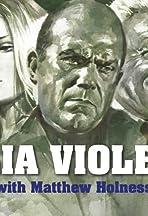 Italia Violenta