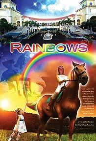 Primary photo for Rainbows