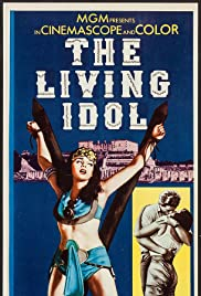 The Living Idol (1957) 1080p