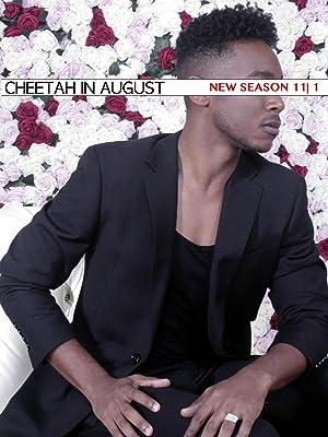 Where to stream Cheetah in August