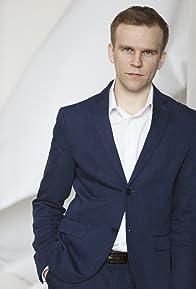 Primary photo for Michal Grzejszczak