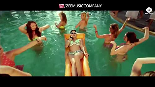 Kuch Kuch Locha Hai (2015) Trailer