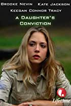 A Daughter's Conviction
