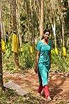 Playing Bincy, the Lady Macbeth of 'Joji': Unnimaya Prasad interview